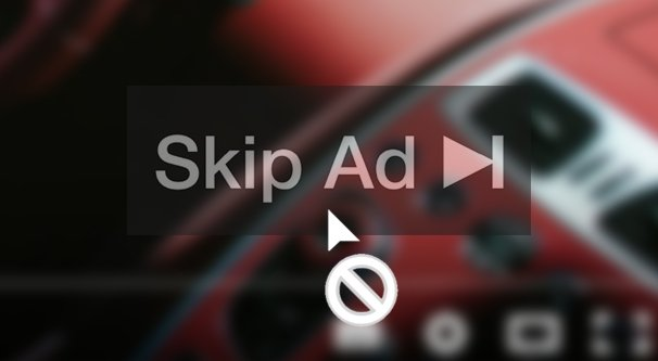 Non-Skippable Ads on youtobe -ad1 youtube management