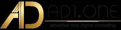 digitalmarketing Agency AD1.ONE