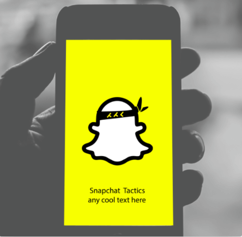 snapchat advertising ppc management agency