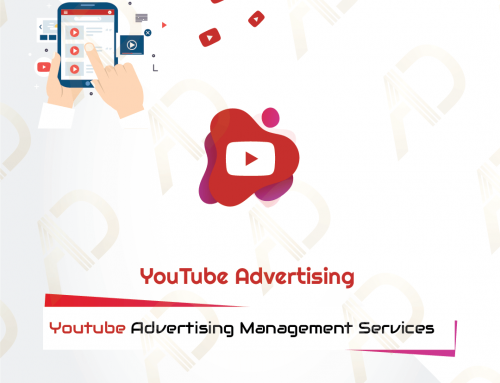 Everything you need to know about YouTube ads