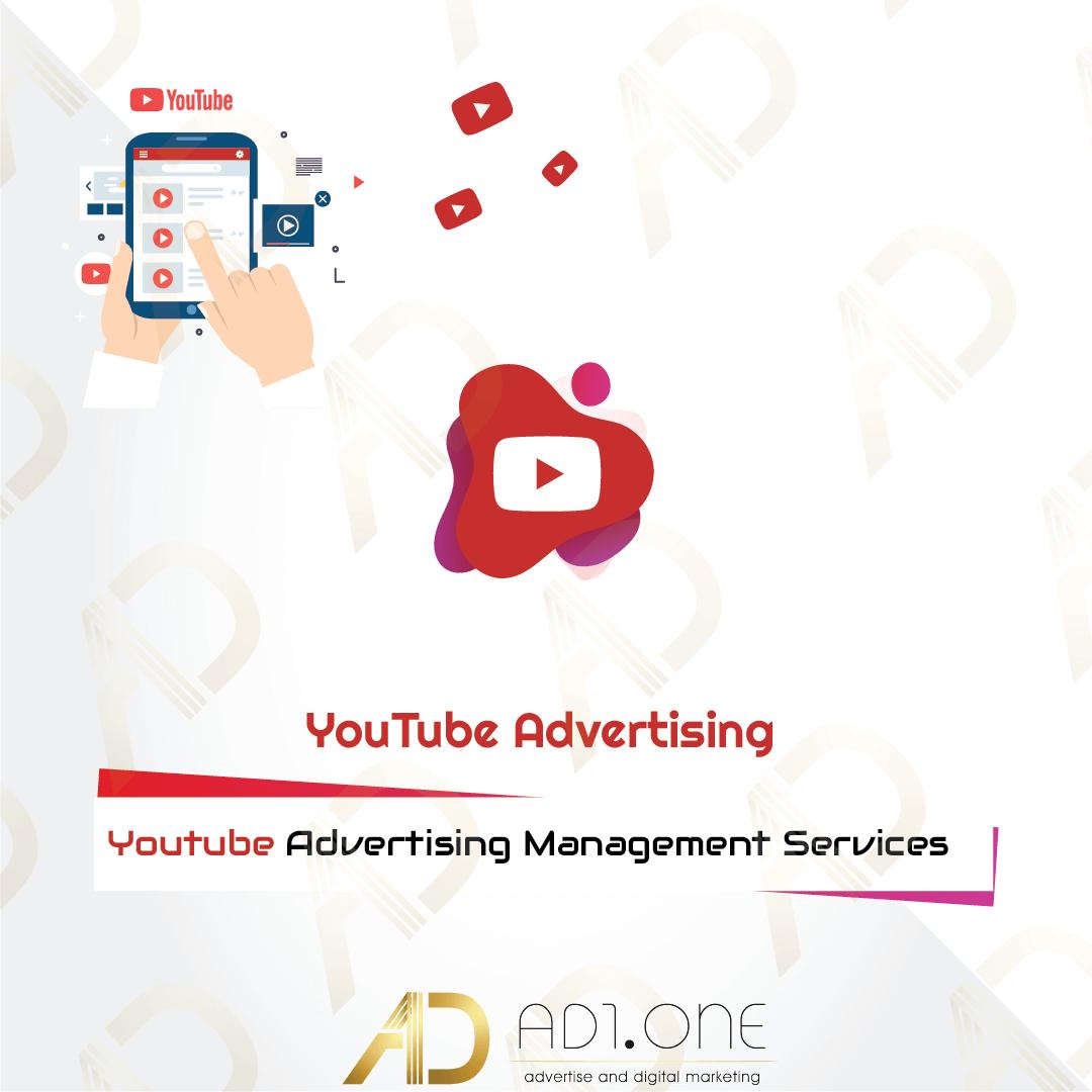 yoytube advertising management and marketing agency-ad1-one
