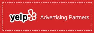 yelp advertising partner