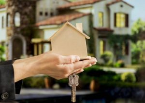 House Buyers Industries seo services