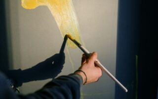 Local SEO success story for Painting Services