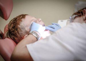 ad1 seo dental-case-study