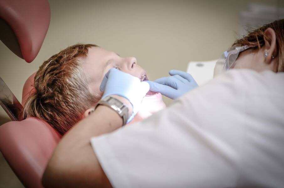 ad1 seo dental-case-study