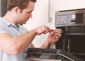 home-appliance-repair-seo-case-study