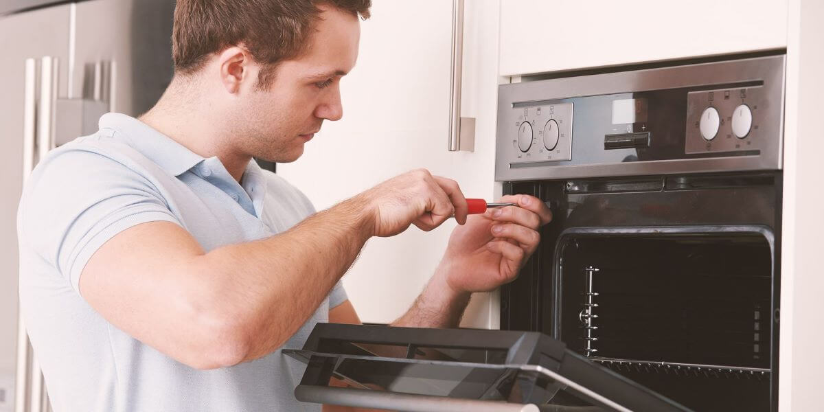 home-appliance-repair-seo-case-study