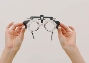 local seo Custom Vision industries