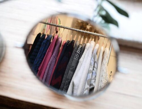 Affiliate Marketing Success for Clothing Company