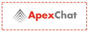 ad1 digital marketing agency platform interaction to Apex Chat