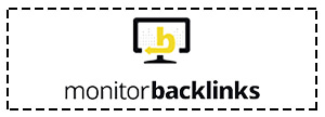 ad1 digital marketing agency platform interaction to Backlink Monitor