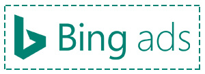 ad1 agency platform interaction to Bing Ads