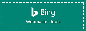 ad1 agency platform interaction to Bing Webmaster Tools