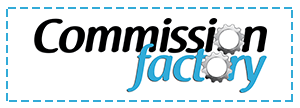 Commission Factory affiliate Management