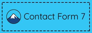 ad1 agency platform interaction to Contact Form 7
