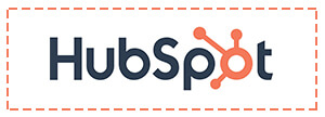 ad1 agency platform interaction to HubSpot