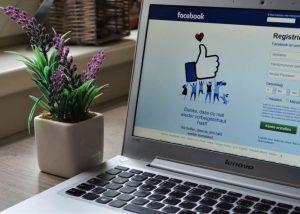 facebook ads management services(1)