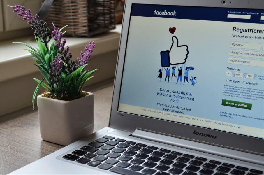 facebook ads management services(1)