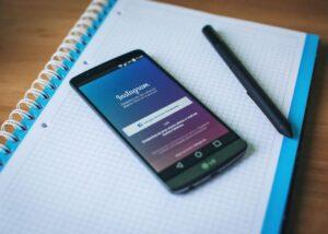 instagram digital marketing agency